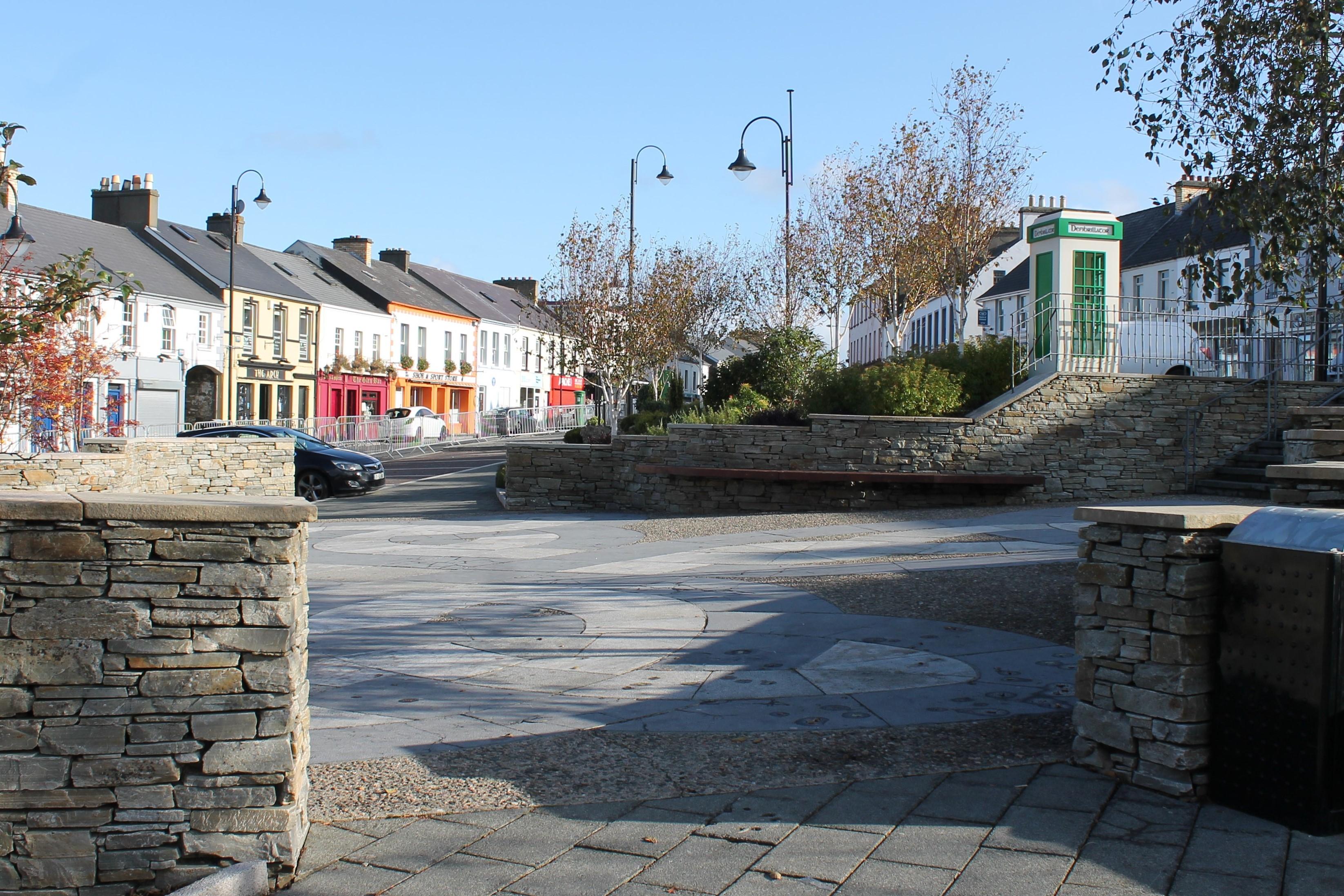 Carndonagh
