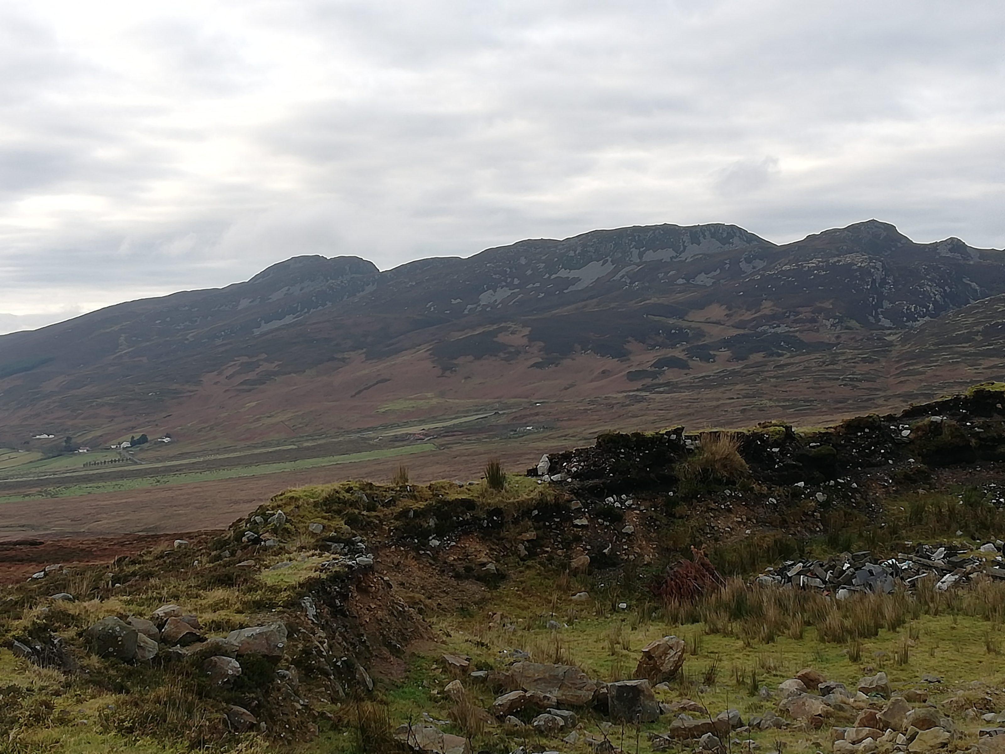 urris hills 2