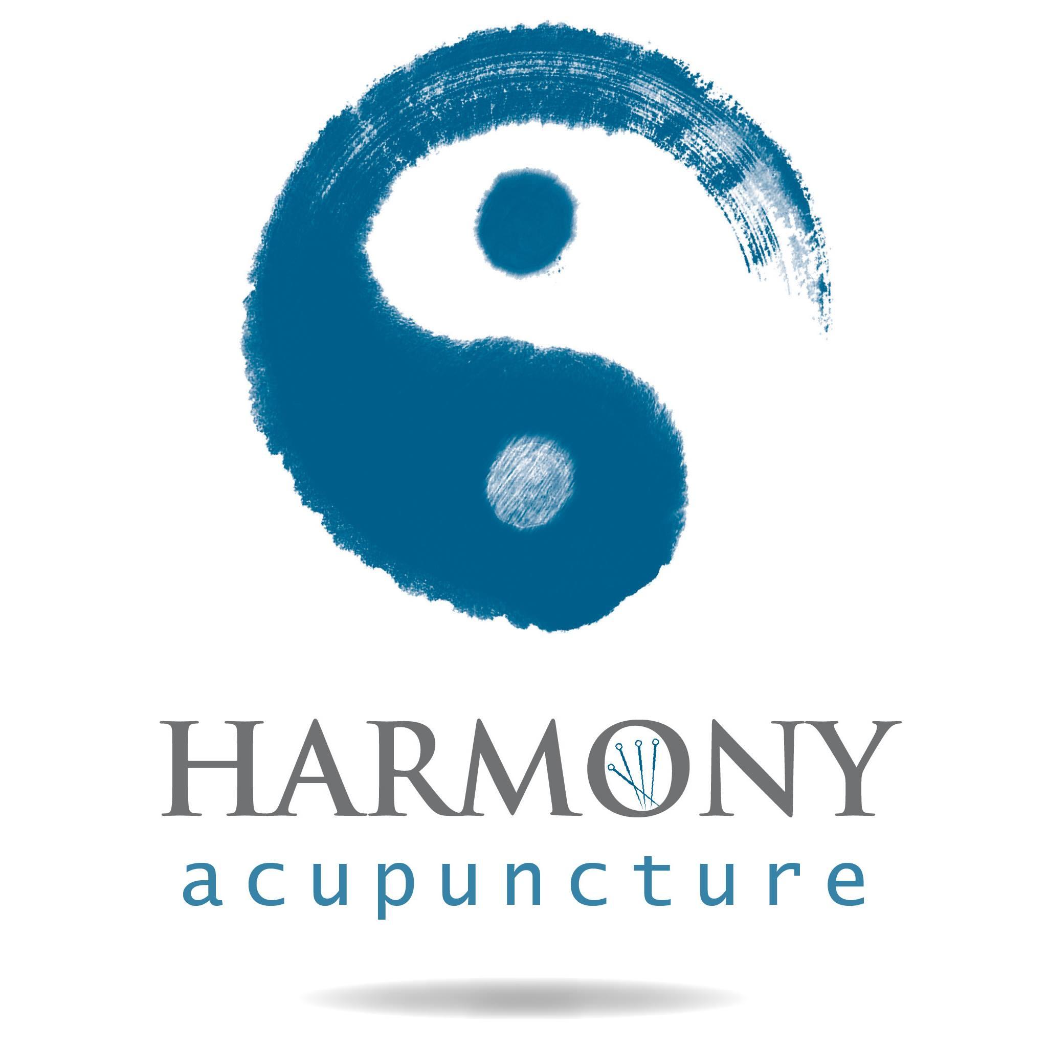 Harmony Acupuncture