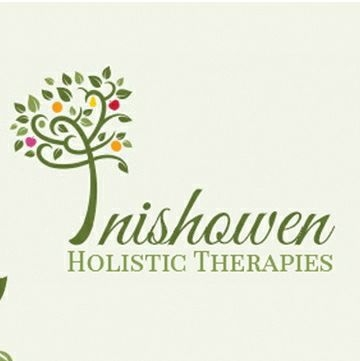 Inishowen Holistic Therapies