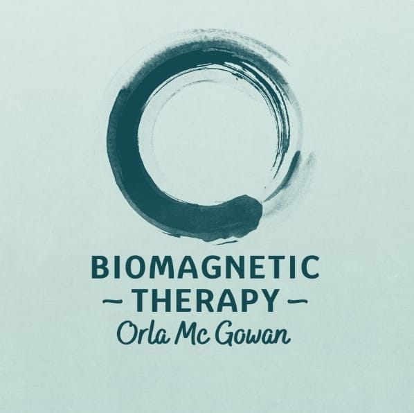 Biomagnetic Therapy Donegal