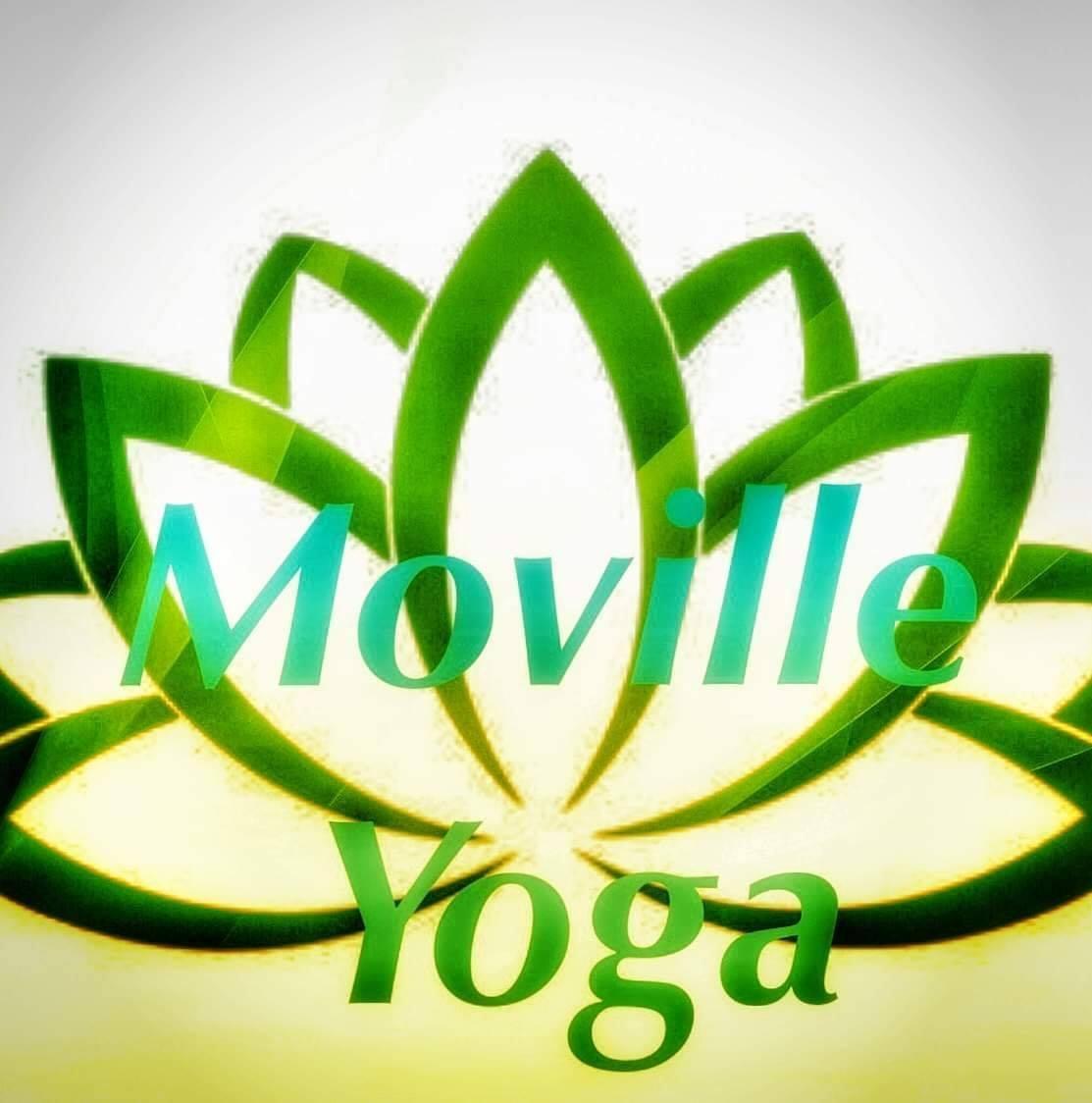 Moville Yoga