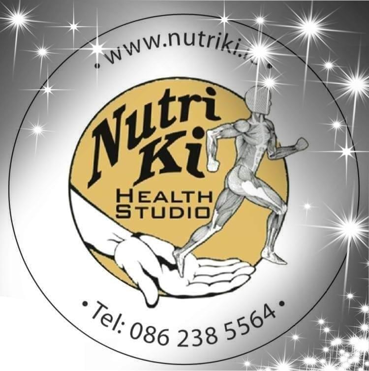 Nutri Ki Health Studio