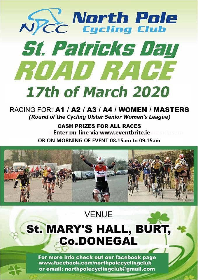 st-patricks-day-road-race-2020