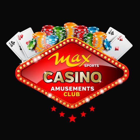 Max Sports Casino