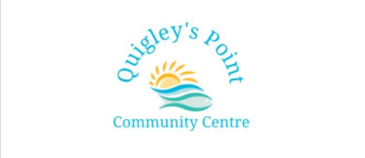 Quigleys Point Community Centre