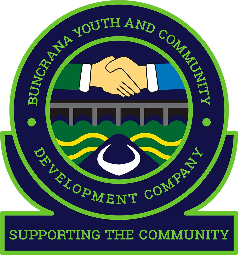 Buncrana Youth Club