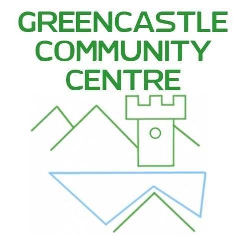 Greencastle Community Centre