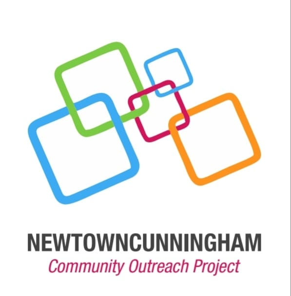 Newtowncunningham Community Outreach Project