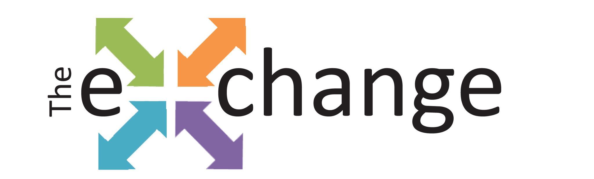 The Exchange Buncrana