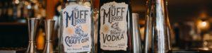The Muff Liquor Company