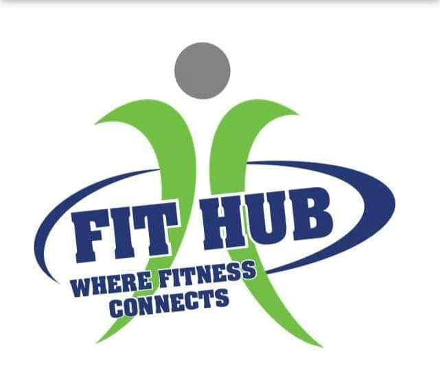 Boxercise at Fithub @11:00 am