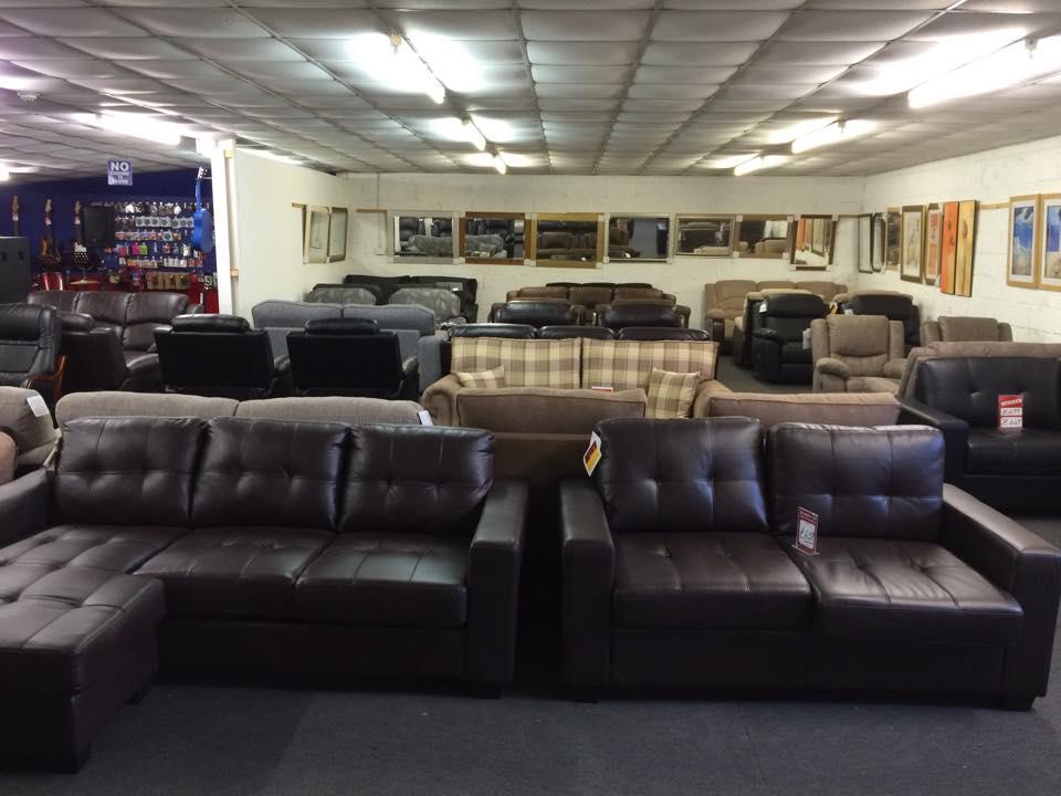 bredins furniture