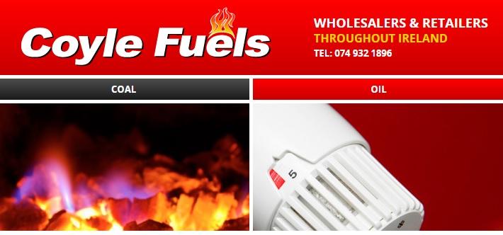 Coyle Fuels