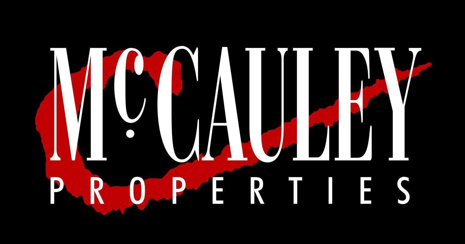 McCauley Properties