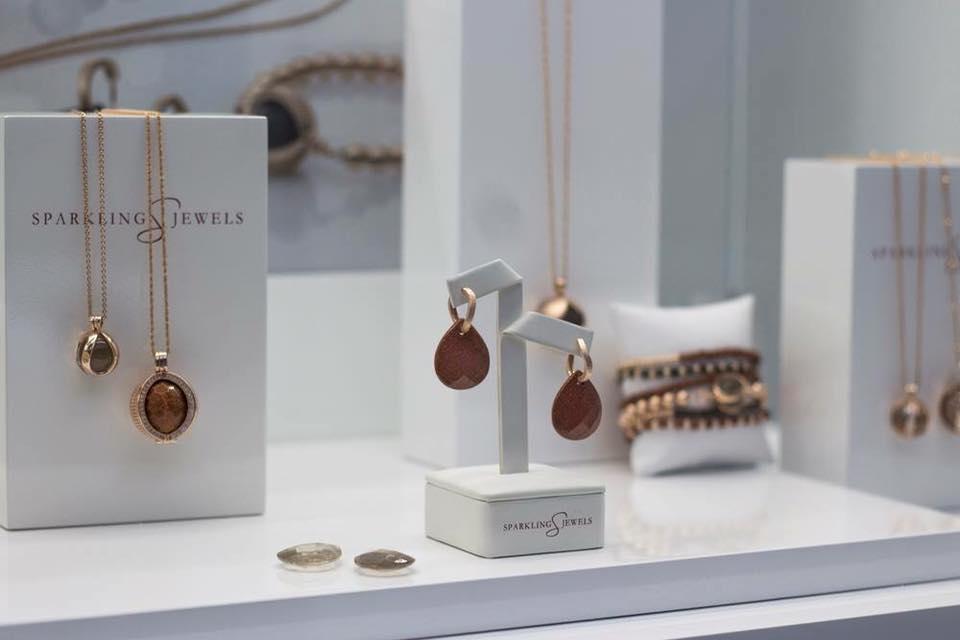 neal doherty jewellers 1