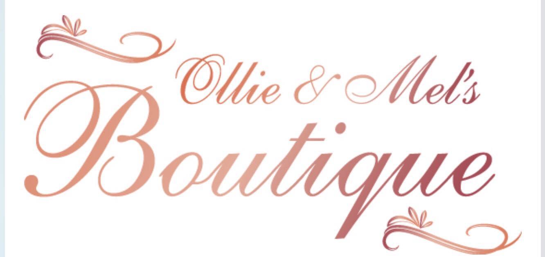 Ollie & Mel's Boutique