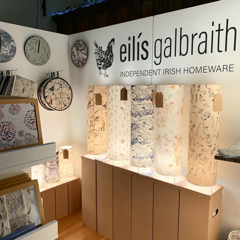 Eilis Galbraith Designs