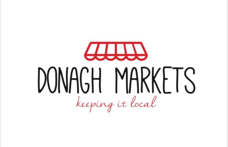 donagh markets